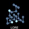KeybearerLoreBlue.png