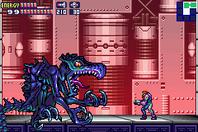 Ridley-X3