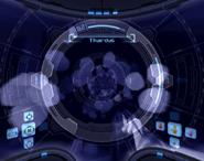 Thardus X-Ray