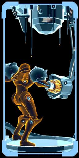 MissileStationScan.png