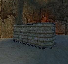 Almiiak sarcophagus.png