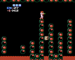Vine-infested passage Metroid.png