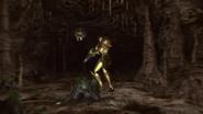 Cueva de SR388 mom