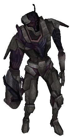Dark Missile Trooper.png