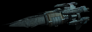 Griffin-class frigate.png