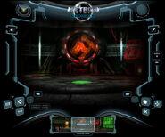 Metroid Prime 2 Echoes Website Shane Mielke render 2