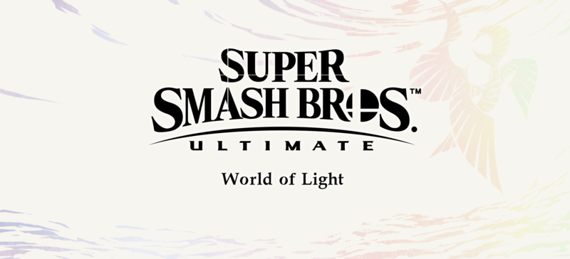 World of Light