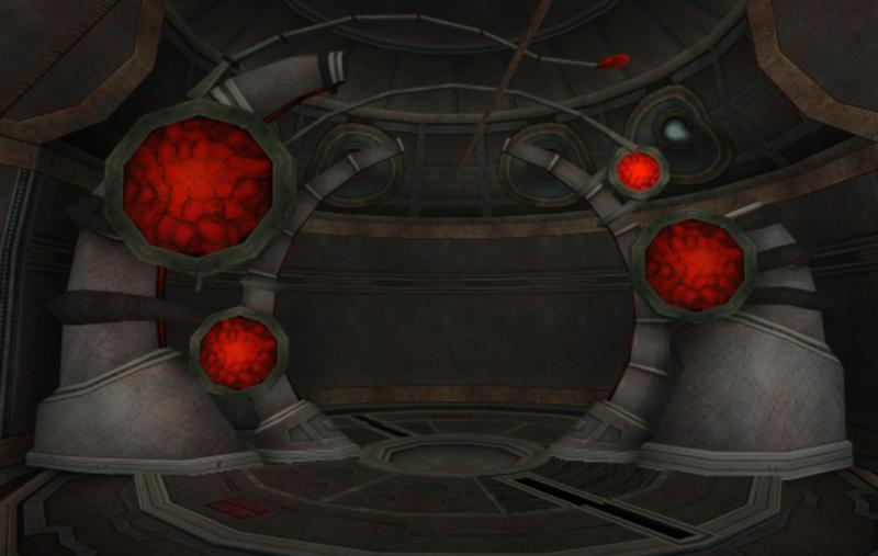 Generador de Portal