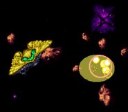 Colonia Ceres explota captura sm