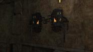 Deep Chozo Ruins Screenshot (32)