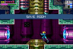 Chozodia Save Room 3.png