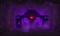 Diggernaut Reappears MSR