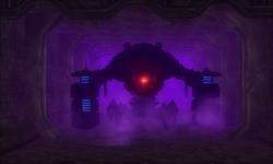 Diggernaut Reappears MSR.png