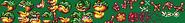 Fusion greenhornoad
