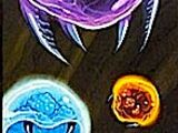 Fission Metroid