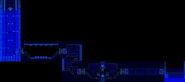 Colonia Espacial Ceres diseño SM