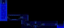 Colonia Espacial Ceres diseño SM.jpg