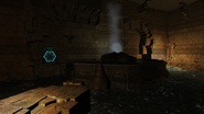 Deep Chozo Ruins Screenshot (29)