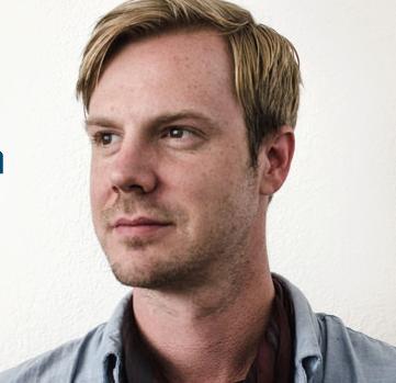 Matt Piersall