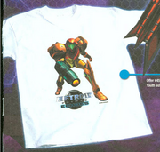 Camiseta Metroid Prime 2 Echoes.png