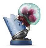 Amiibo Metroid Larva ETC.png