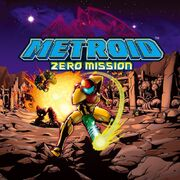 Metroid-zero-mission-cover-artwork-gba.jpg