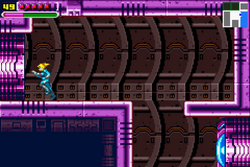 Mother Ship hideout.png
