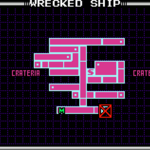 Wrecked Ship In-Game Map SM.png