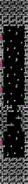 Apex launcher shaft full view Metroid