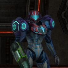 Hazard Shield 50% Corrupted PED Suit.png