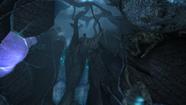 Restos de Metroid Prime