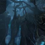 Restos de Metroid Prime.png