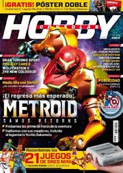 Hobby Consolas portada msr.png
