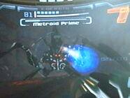 Metroid prime-
