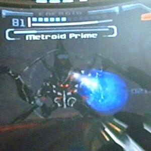 Metroid prime-.JPG