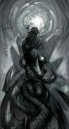 Samus tentacle sm
