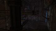 Metroid Quarantine B 2.jpg