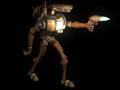 Steambot