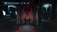 Main Elevator - Pyrosphere