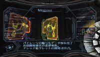 Escaneo japonés Torreta Terrible mp3c.jpg