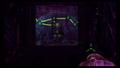 Dark Torvus Bog Dark Controller Access MP2