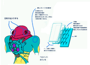 FusionSuit Mechanics1