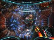 Helios atacando con sus estorninos.jpg