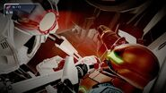 Metroid Dread screenshot 3