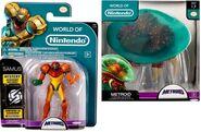World of Nintendo set