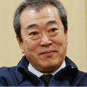 Satoru Okada.jpg