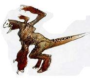 Reptilicus3