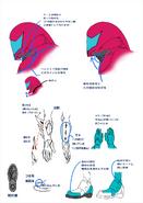 Fusion Suit Concept Art 3 MF MP1
