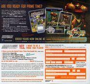 Nintendo Power 162 - 2002 Nov FINAL 0003