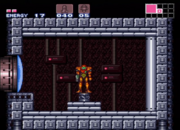 Super Metroid Varia Suit flat shoulder pads.png